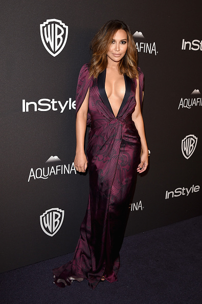 Slit - Clothing「The 2016 InStyle And Warner Bros. 73rd Annual Golden Globe Awards Post-Party - Red Carpet」:写真・画像(3)[壁紙.com]