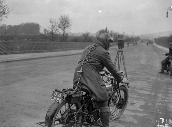オートバイ競技「Stunt Rider」:写真・画像(17)[壁紙.com]
