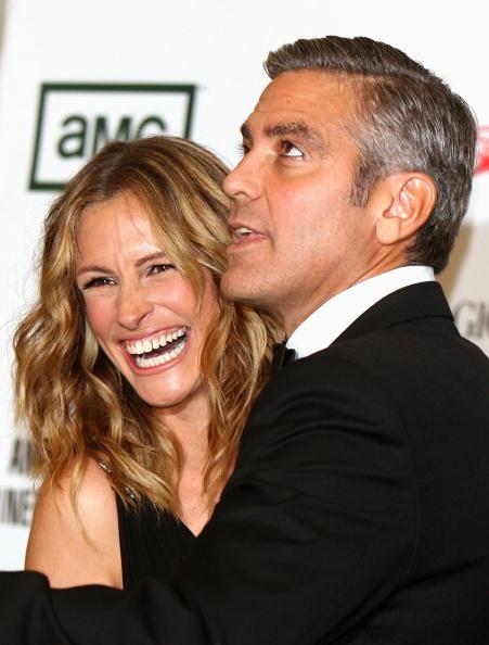 American Cinematheque Award「21st Annual American Cinematheque Award Honoring George Clooney - Press Room」:写真・画像(19)[壁紙.com]