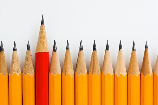 Sharp「pencils」:スマホ壁紙(3)