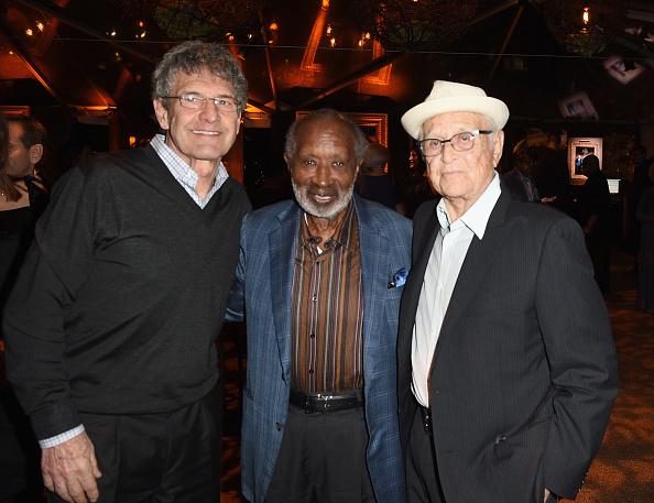 Alan Horn「Norman Lear 95th Birthday Celebration - Los Angeles」:写真・画像(19)[壁紙.com]