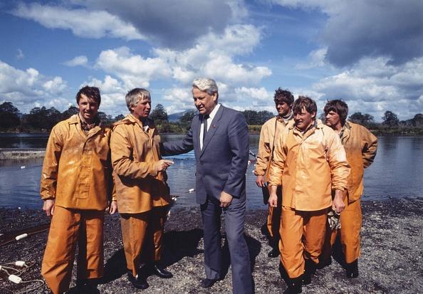 Kamchatka Peninsula「Boris Yeltsin」:写真・画像(8)[壁紙.com]