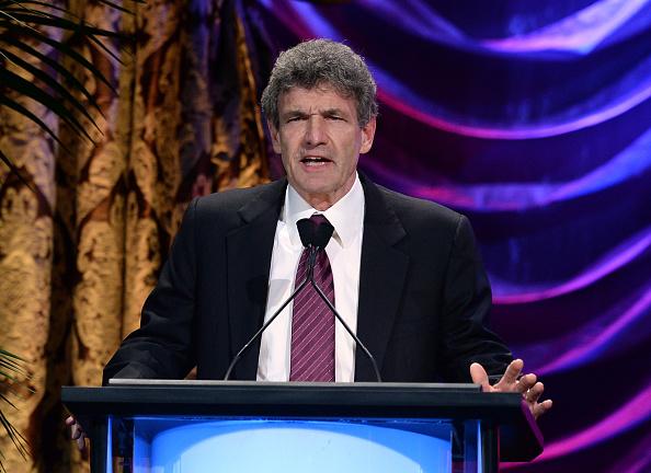Alan Horn「23rd Annual Environmental Media Awards Presented By Toyota And Lexus - Show」:写真・画像(2)[壁紙.com]