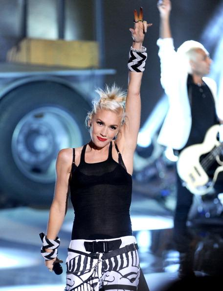 Human Limb「Teen Choice Awards 2012 - Show」:写真・画像(1)[壁紙.com]