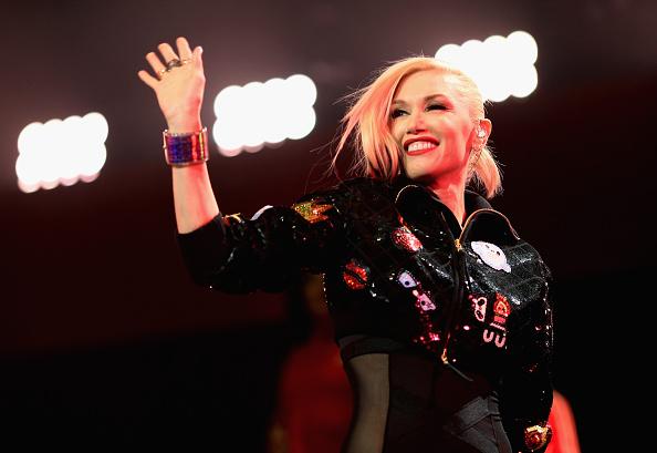 Emoticon「KIIS FM's Jingle Ball 2014  Powered by LINE  - Show」:写真・画像(19)[壁紙.com]