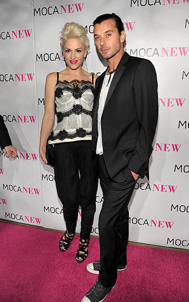 MOCA NEW 30th Anniversary Gala - Red Carpet:ニュース(壁紙.com)