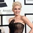 57th Grammy Awards壁紙の画像(壁紙.com)