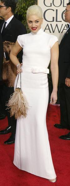 2004「61st Annual Golden Globe Awards - Arrivals」:写真・画像(12)[壁紙.com]