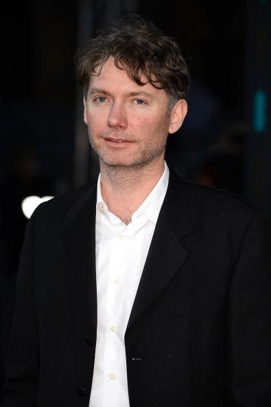 Ian Gavan「EE British Academy Film Awards - Red Carpet Arrivals」:写真・画像(13)[壁紙.com]