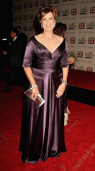 Patrick Riviere「Arrivals At The 2007 TV Week Logie Awards」:写真・画像(13)[壁紙.com]