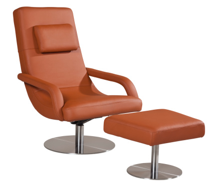 Relaxation「tv chair」:スマホ壁紙(13)