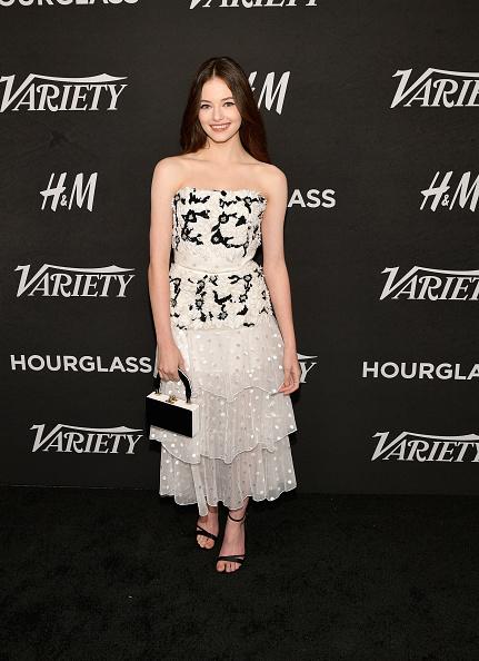 年次イベント「Variety's Annual Power Of Young Hollywood - Arrivals」:写真・画像(13)[壁紙.com]