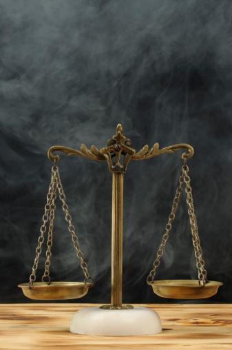 Equality「Antique Scales」:スマホ壁紙(11)