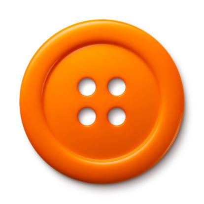 Button - Sewing Item「Button」:スマホ壁紙(16)