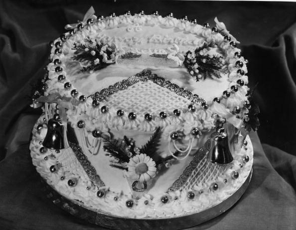 No People「Birthday Cake」:写真・画像(17)[壁紙.com]