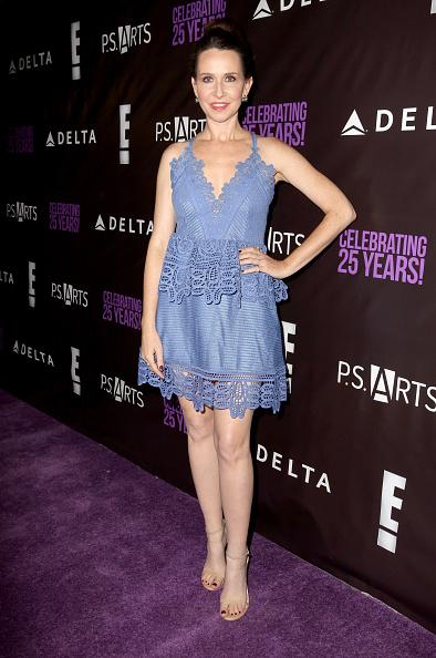 Rachel Murray「P.S. ARTS Presents: The pARTy!」:写真・画像(18)[壁紙.com]