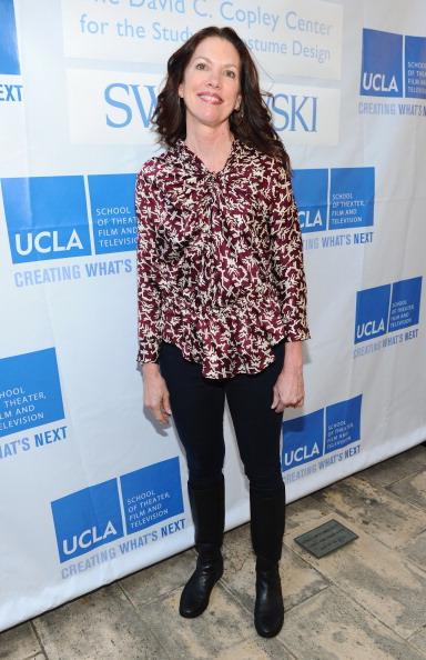 "Alberto E「2012 Academy Awards Costume Design Nominees ""Sketch To Screen: The 2012 TFT/Copley Oscars Celebration""」:写真・画像(1)[壁紙.com]"
