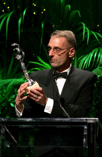 Victor Blackman「8th Annual Costume Designers Guild Awards - Show」:写真・画像(15)[壁紙.com]