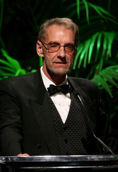 Victor Blackman「8th Annual Costume Designers Guild Awards - Show」:写真・画像(18)[壁紙.com]