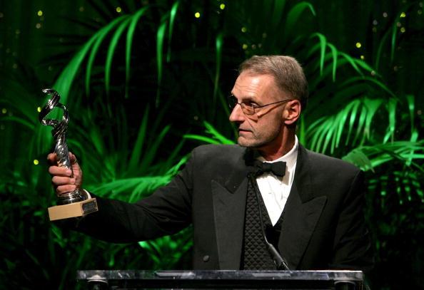 Victor Blackman「8th Annual Costume Designers Guild Awards - Show」:写真・画像(16)[壁紙.com]