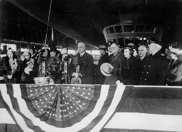US State Flag「Luftschiff MACON」:写真・画像(7)[壁紙.com]