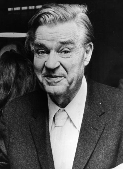 Swedish Culture「Gunnar Myrdal」:写真・画像(16)[壁紙.com]