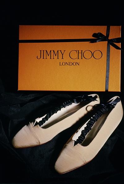 High Heels「Shoe designer Jimmy Choo designed these shoes chosen by Prin」:写真・画像(19)[壁紙.com]