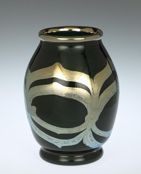 Vase「Vase」:写真・画像(16)[壁紙.com]