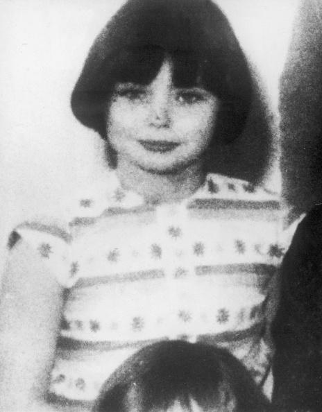 Murderer「Mary Bell」:写真・画像(0)[壁紙.com]