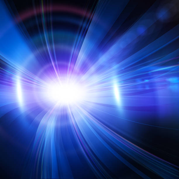 Light:スマホ壁紙(壁紙.com)