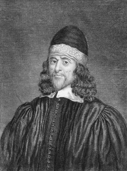 Preacher「Thomas Goodwin」:写真・画像(12)[壁紙.com]