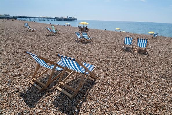 Brighton - England「Brighton」:写真・画像(5)[壁紙.com]