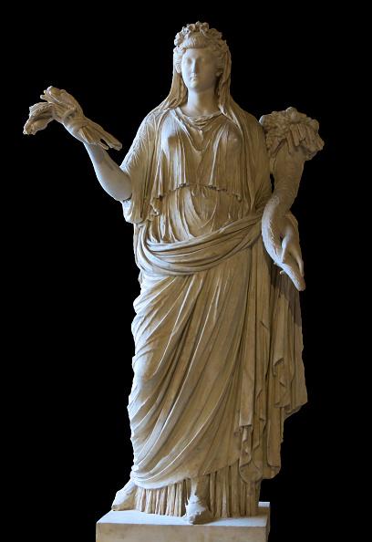 Bundle「Livia Drusilla As Ops」:写真・画像(14)[壁紙.com]
