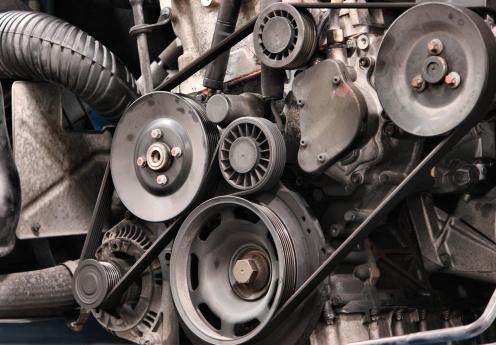Belt「engine」:スマホ壁紙(16)