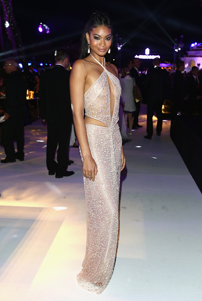 Cap d'Antibes「De Grisogono Party - The 68th Annual Cannes Film Festival」:写真・画像(7)[壁紙.com]