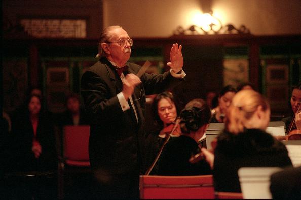 Classical Concert「Jens Nygaard」:写真・画像(16)[壁紙.com]