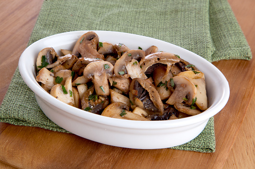 Tarragon「Tarragon Mushrooms」:スマホ壁紙(7)