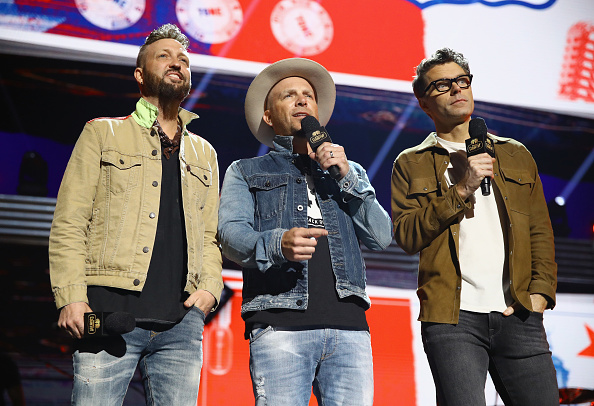 Southern USA「2019 iHeartCountry Festival Presented By Capital One - Show」:写真・画像(10)[壁紙.com]