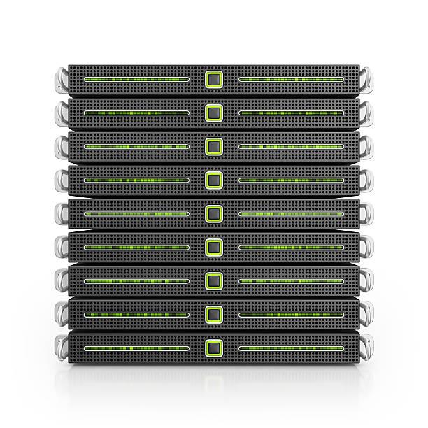 rack servers:スマホ壁紙(壁紙.com)