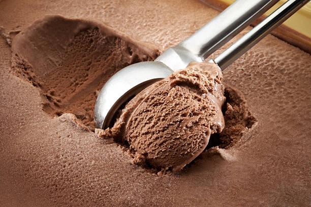 ice cream scoop:スマホ壁紙(壁紙.com)