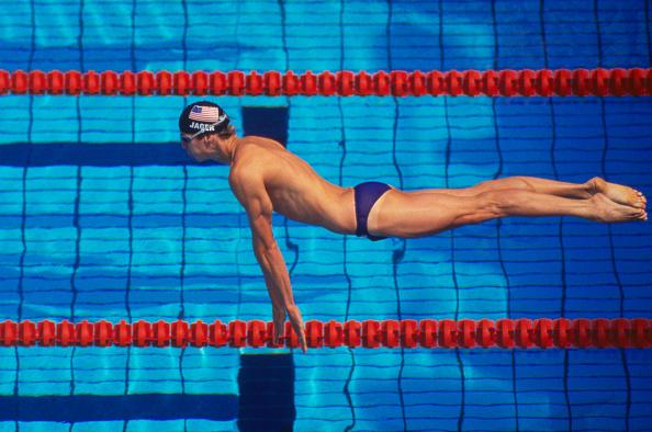 オリンピック「XXV Summer Olympic Games」:写真・画像(18)[壁紙.com]