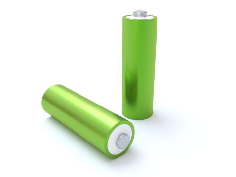 Power Supply「Green Energy」:スマホ壁紙(10)
