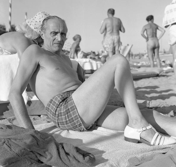 Archivio Cameraphoto Epoche「On The Beach」:写真・画像(13)[壁紙.com]