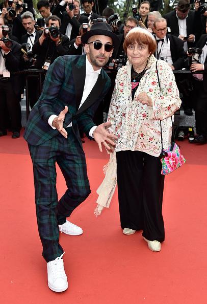 "The BFG - 2016 Film「""The BFG"" - Red Carpet Arrivals - The 69th Annual Cannes Film Festival」:写真・画像(10)[壁紙.com]"