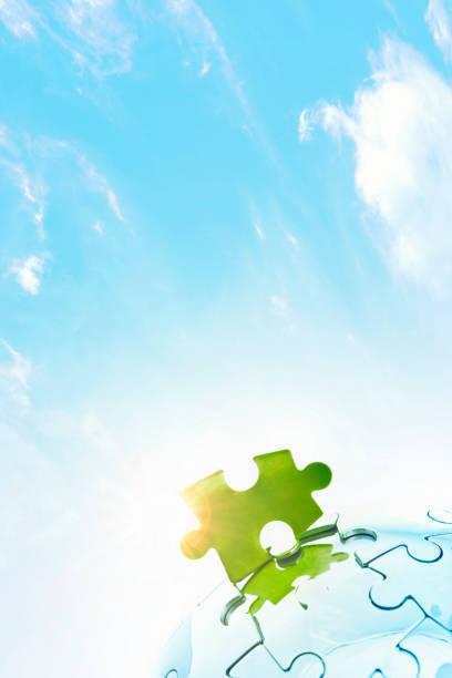 Green solutions:スマホ壁紙(壁紙.com)
