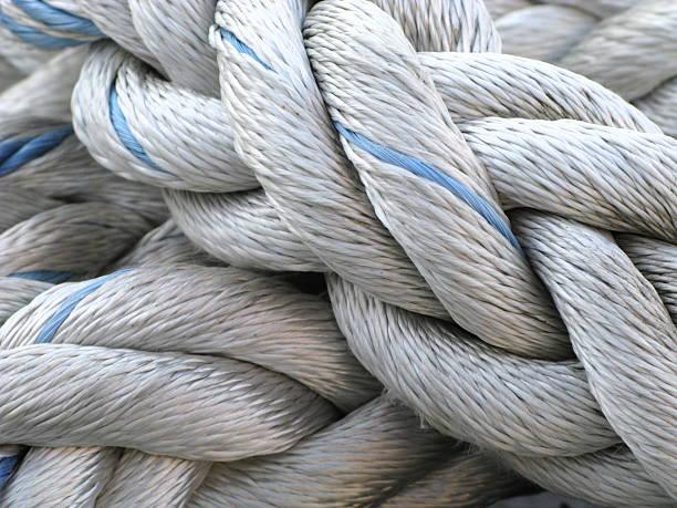 Rope Nautical Marina:スマホ壁紙(壁紙.com)