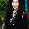 Cher - Performer壁紙の画像(壁紙.com)
