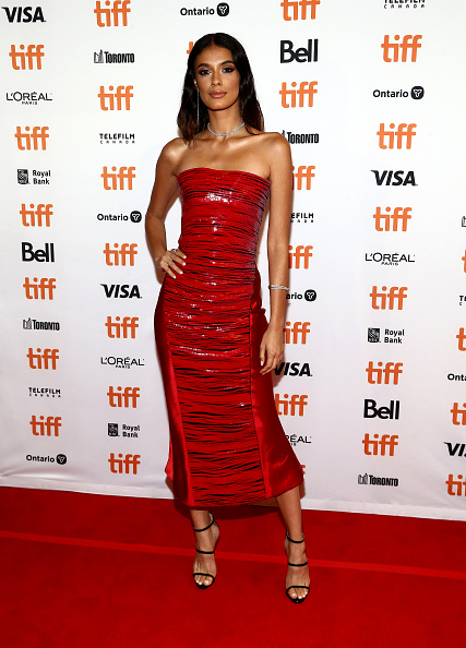 "Guest「2019 Toronto International Film Festival - ""Guest Of Honour"" Premiere」:写真・画像(4)[壁紙.com]"