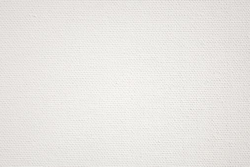 編んである「キャンバス」:スマホ壁紙(9)