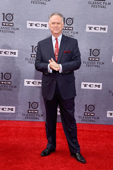 "Presley Ann「2019 10th Annual TCM Classic Film Festival - The 30th Anniversary Screening of ""When Harry Met Sally…"" Opening Night」:写真・画像(9)[壁紙.com]"